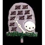 Tombstone 50