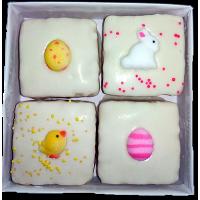 Bite Box Easter