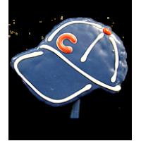 Chicago Cubs Cap