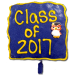 Class of Year