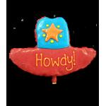 Cowboy Hat Boys