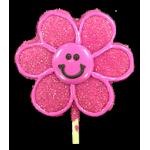 Cutie Flower Magenta