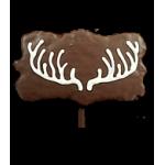 Deer Rack