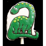 Dino Long Neck