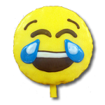 Emoji Laugh Cry