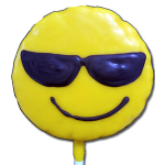 Emoji Sunglasses