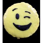 Emoji Winky