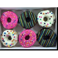 Everyday Krispy Donuts