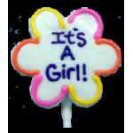 Flower - It's a...
