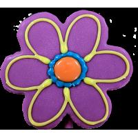 Flower Magenta