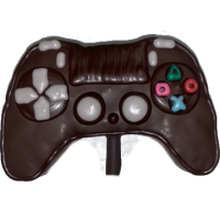 Game Controller Playstation