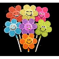 8 Piece Krispy Bouquet