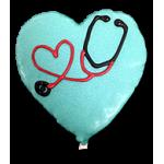 Love My Doctor