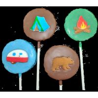 Mini Camping Assortment