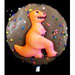 Mini Dinosaur