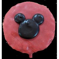 Mini Mickey Mouse