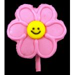 Mini Pink Flower
