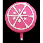Mini Pink Lemonade