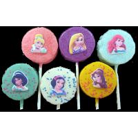 Mini Princess (pick 1)