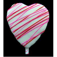 Mini Valentine Drizzle