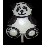 Panda Bear Body