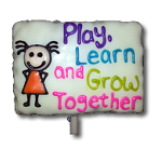 Play Learn Grow