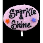 Sparkle n Shine