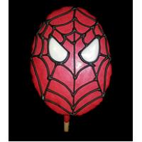 Mini Spiderman