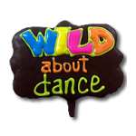 Wild About Dance